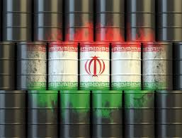 National Flag Iran Total U0027s Deal In Iran To Pave Way For Investors Global Trade