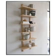 eckregal küche eckregal küche holz kche wandregal regale amp aufbewahrung within