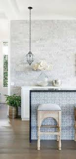 Best  Moroccan Decor Ideas Only On Pinterest Moroccan Tiles - Modern moroccan interior design