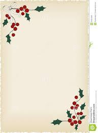 Christmas Invitation Cards Template Christmas Invitation Background Thebridgesummit Co