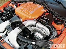 Bmw M3 E92 Specs - g power u0027s bmw m3 gts european car magazine