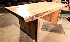 table de cuisine bois table de cuisine pliable table de cuisine pliable tables cuisine