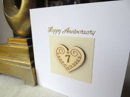 7th anniversary gift 6th wedding anniversary gift ideas for husband imbusy for