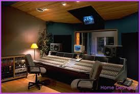 home design studio complete for mac v17 5 review home design studio complete for mac v17 5 reviews home design