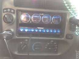 carpc tablet install ranger forums the ultimate ford ranger