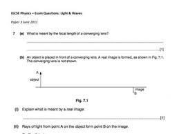 921516503673 compound words worksheet for grade 5 excel data