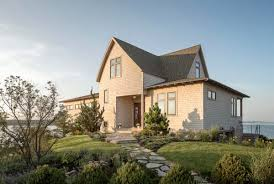 announcing fine homebuilding u0027s 2015 houses award winners fine