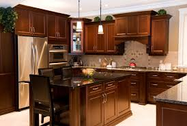 Remodel Kitchen Design 47 Luxury U Shaped Kitchen Designs