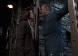 silence of the lambs silence of the lambs video essay from tony zhou and every frame a