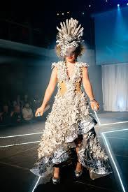 review fusion fashion 2015