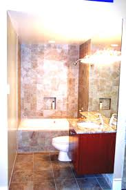 Shower And Bath Bathroom With Separate Shower And Bathtub 84 Cool Bathroom Also