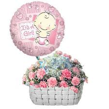 balloons and chocolate delivery balloon bouquet gifts same day balloon gifts my fast basket company