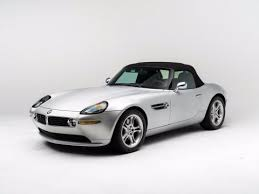 bmw sports cars for sale steve bmw z8 car for sale comes with a motorola flip phone