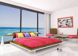 bright bedroom ideas dgmagnets com