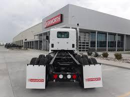 kenworth t880 parts new 2018 kenworth t880 mhc truck sales i0364591