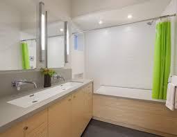 Small Bathroom Look Bigger 7 Ways To Make A Small Bathroom Look Bigger Build
