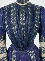 the dreamstress sewing history and style