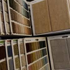 Bridgeport Carpet Yz Carpet Distributor 14 Photos Carpeting 3306 S Halsted St