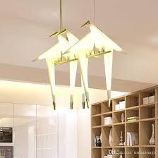 hanging paper lantern lights indoor hanging paper lights diaz2009 com