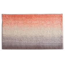 Ombre Bath Rug Ombre Bath Rug Reviews Allmodern