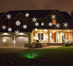 christmas laser lights for house christmas laser lights do not annoy your neighbours
