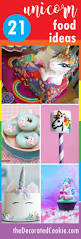 206 best unicorn party images on pinterest unicorn party