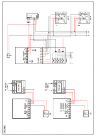 wiring diagrams amp and sub wiring batteries in parallel series