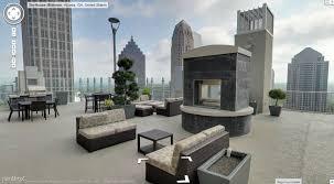 3 bedroom apartments for rent in atlanta ga houses for rent under 600 dollars in atlanta ga no credit check