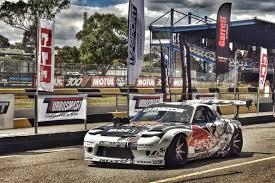 australia mazda mz racing mazda motorsport the re sound roars across