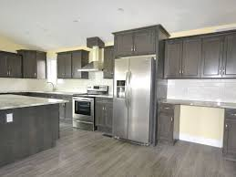 top quality kitchen cabinet manufacturers choice cabinet kcma certified quality cabinets wholesale