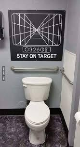 awesome star wars bathroom contemporary liltigertoo com