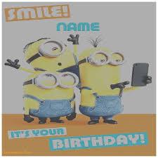 birthday cards inspirational minion birthday cards online make