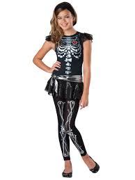 diy women halloween costumes best 25 diy halloween