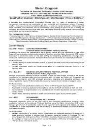 procurement management plan for building a house house plans