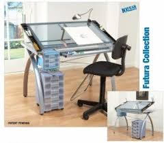 Futura Drafting Table Drafting Table Design On The Drawing Board An Architects
