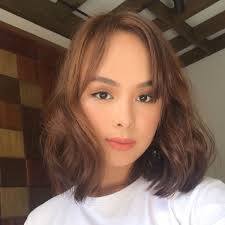 light ash brown hair color the hair color trend ig celebs are loving right now cosmo ph