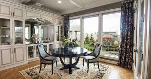 portland interior designer interior design services in the