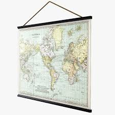 Etsy World Map by United States Map Tapestry Wall Hanging Us Map Dorm President