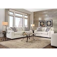 Navy Living Room Furniture Lucan Navy 5 Pc Living Room Living Room Sets Blue