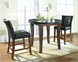 round counter height table google greenville mini storage