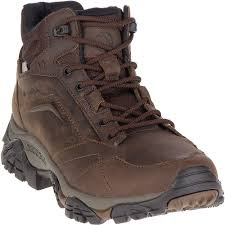 s winter hiking boots canada s hiking boots waterproof hiking boots moosejaw com