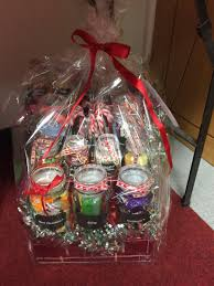 cing gift basket nhgs on and even more