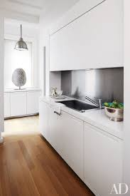 modern backsplash kitchen 121 best kitchen images on pinterest clean design cleanses and