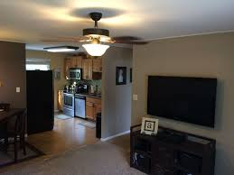 remodeled ranch interior renovation tds custom construction