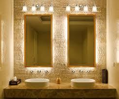 changing bathroom light fixture