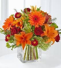 Autumn Flower 25 Stylish Fall Flower Arrangements Ideas On Pinterest Fall