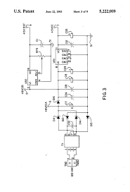 relay symbol a wiring diagram 8 pin relay wiring diagram
