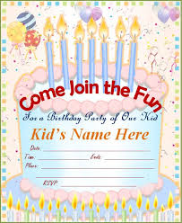 invitation maker online online birthday invitations maker futureclim info