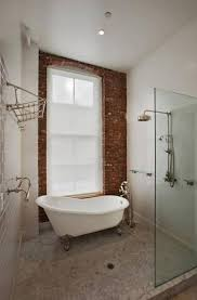 bathroom bathroom design service find bathroom contractor