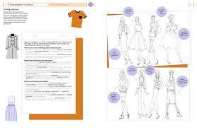 how to draw vintage fashion celia joicey dennis nothdruft